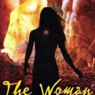 THE WOMAN: SETTLER'S MINE 3