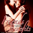 FRIENDS WITH BENEFITS by Kelly Jamieson