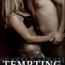 TEMPTING ADAM by Shelli Stevens