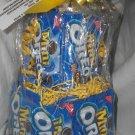 Handmade Candy Bar Cake Oreo Cracker Tower Free Shipping