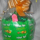 Handmade Candy Bar Cake Mike n Ike  Free Shipping