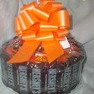 Handmade Candy Bar Cake Hershey Free Shipping