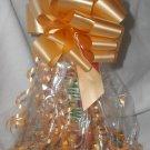 Handmade Candy Bar Cake SM Milkyway Free Shipping