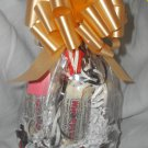 Handmade Candy Bar Cake Kit Kat Free Shipping