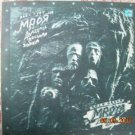 "Мроя  ""Дваццаць восьмая зорка"" LP (Belorussian hard rock) Very rare 1989"