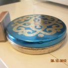 EX RARE SOVIET  RUSSIAN CANDIES TIN BOX About 1970