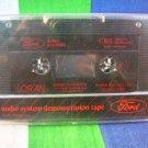 Vintage Loran Demonstration Cassette Tape Perfect Condition