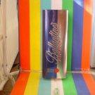 Ballantine's Finest Scotch Whisky 70 cl Empty Tin Box