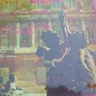 Vintage Soviet Romania W. A. Mozart Symphonies 21 & 31  ELECTRECORD LP 02186