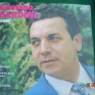 Vintage Soviet Czech Gaetano Bardini  Tenor  SUPRAPHON  LP  1 12 1158