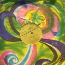 Vintage Soviet Russian Ussr A. Vivaldi Seasons Melodya LP C-0293-4