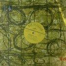 Vintage Soviet Russian Ussr Musorgskij Stravinsky Melodya LP D-011031