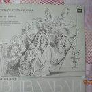 Vintage Soviet Russian Ussr A.Vivaldi Seasons Melodya LP C10 03291 00