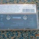 Madness Devine Cassette 1992 Virgin Records