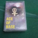 Ace Of Base - Sign - Cassette , Polish Press