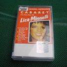 Liza Minnelli - Cabaret - Cassette , Polish Press 1994
