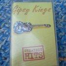 Gipsy Kings Greatest Hits Cassette  Polish Poland Press