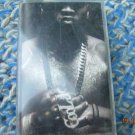 LL Cool J Mama Said Knock You Out Cassette
