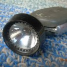 Military Dynamo Flashlight Russian Vintage Rare Soviet Russian Ussr about 1970