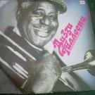 Vintage Soviet Ussr DIZZY GILLESPIE : Dizzy Gillespie LP 1945 - 1963