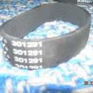 Kirby Vacuum Brush Original Belts 301219