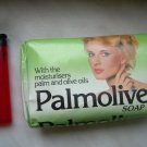 Vintage Palmolive Soap About 1985 NOS