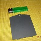 MICRON TRANSPORT ZX MEMORY RAM COVER  LID
