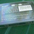 Vintage  TDK SA90 2x45 min. Audio Chromdioxide Cassette
