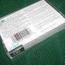 Vintage JVC GI 90  Cassette