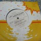 Vladimir Vysotsky Songs EP Melodiya 7' Stereo LP No.5 1974