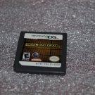 DEAL OR NO DEAL FOR NINTENDO DS & DS LITE  2007 CARTRIDGE ONLY