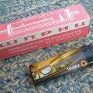 NOS Rare Vintage Russian USSR Medical Hypodermic Glass Syringe 10ml + Needle 86