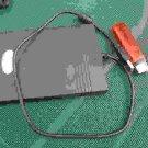 SAMSUNG SFD-321U/HP USB FDD FLOPPY DRIVE
