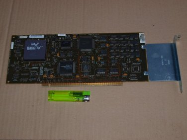 COMPAQ 129127-001 PROCESSOR BD 486/33M AND SX419 CPU 33MHZ DX INCLUDED 1991
