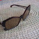 #  VINTAGE SOVIET RUSSIAN USSR SUNGLASSES  COOL SHAPE 1970