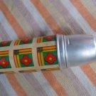 Vintage Soviet USSR Russian Vintage Vacuum Flask Thermos 1970