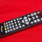 Digital TELSEY DVB-T HD receiver original remote control
