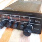 VINTAGE RUSSIAN SOVIET USSR FM AM LW CAR A373 RADIO ZHIGUL LADA OLDTIMER HOT ROD