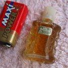 Vintage USSR Soviet Russian Perfume OREANDA NOS