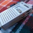 Vintage Rare Soviet Russian USSR Shortwave Pocket Radio Nevskij 402