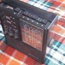 Vintage Rare Soviet Russian USSR Shortwave Radio MERIDIAN  235