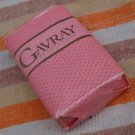 VINTAGE SOAP GAVRAY MADE IN ENGLAND ABOUT 1980 NOS