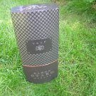 Baron Otard Cognac Empty Bottle Empty And Tin Box