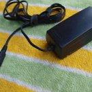 Sony Ericsson  AC Mains Travel Charger BML 162 130/12 R1C NADP-3AB B 5V