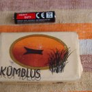 VINTAGE SOAP KUMBLUS  MADE IN THE USSR UNION ABOUT 1978 NOS
