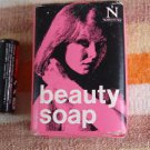 VINTAGE SOAP NORDTEND MADE IN FINLAND FOR THE USSR ABOUT 1980 NOS