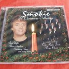 CHRIS NORMAN OF SMOKIE  & THE RIGA DOM BOYS CHOIR SINGS A CHRISTMAS COLLECTION