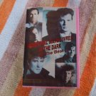 OMD ALL THE BEST  MEGA RARE THOMSUN CASSETTE
