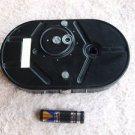 Krasnogorsk 1 & 2 16mm Film Tape Cassette Loaded With Unused Film Lomography