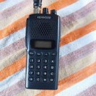 Portable Kenwood TK-278 VHF FM Transceiver Only